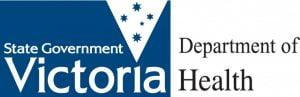 Victoria-Department-of-Health-940x305